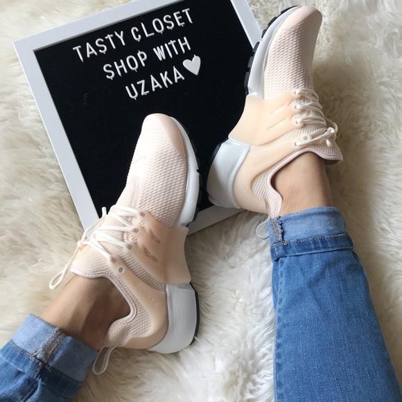 Nike Shoes | Nike Air Presto Sneakers